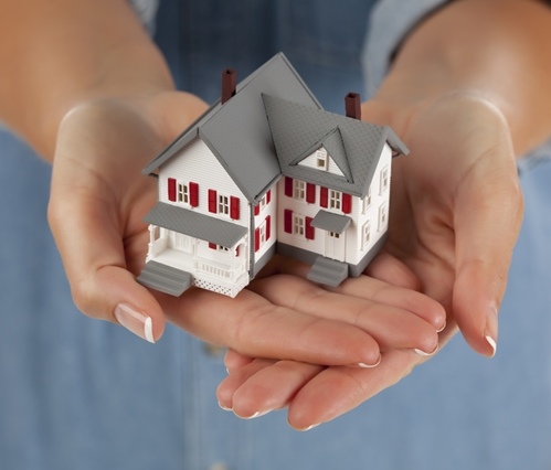 Forsythe appraisals llc october for What do home appraisers look for